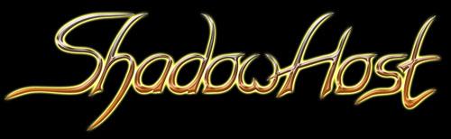 MASTERSLAND.COM представляет группу SHADOW HOST с песней Боже, храни нашу злость в проекте A TRIBUTE TO МАСТЕР. XXV