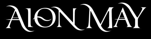 Новый сингл AION MAY - В оковах