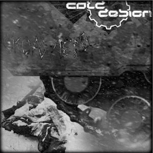 Новый EP группы COLD DESIGN - Скоро лето (2012)