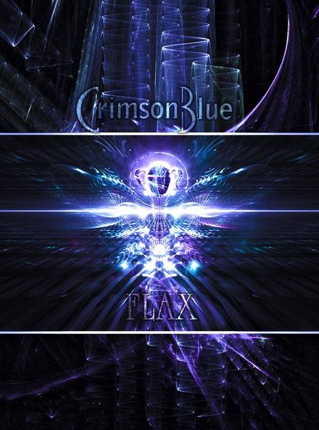 Новый трек CRIMSON BLUE - Flax