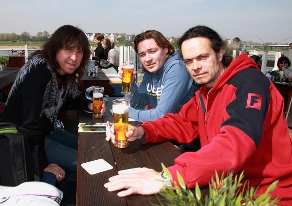 АРИЯ выпускает именное пиво