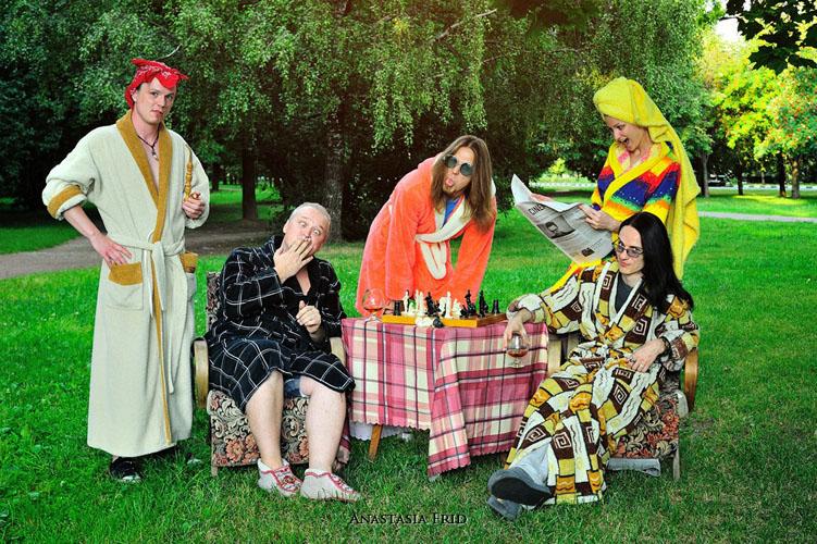 Новая песня группы ФОРСАЖ feat. М. Нахимович (ЧЕРНЫЙ КУЗНЕЦ) - Твоя жизнь