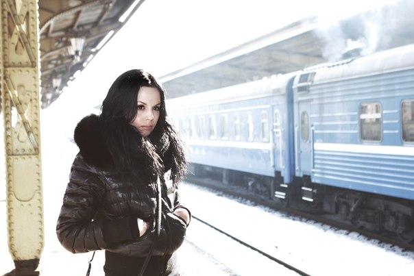 MARIYKA feat. HYPERTOAD - Я плюс ты