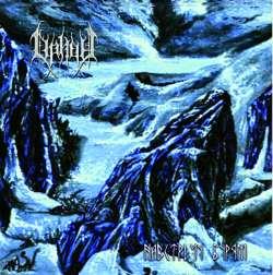 Вышел дебютный альбом группы ОРИОН - Навстречу бурям (2012)