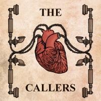 Демо от группы THE CALLERS