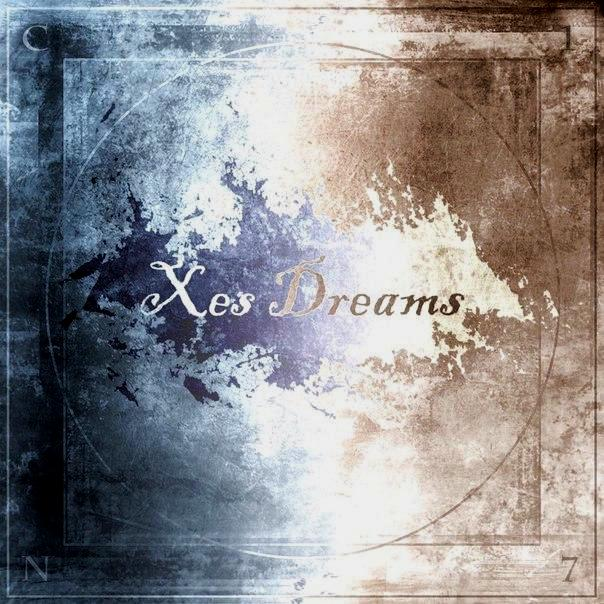 XES DREAMS - NC-17 (Bonus CD)