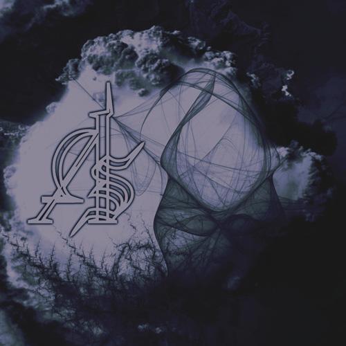 Вышел новый альбом ABSTRACT SPIRIT - Horror Vacui (2011)
