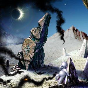 EVERLOST - Путь непокорных. Глава 1. Боги не слышат нас