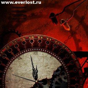 EVERLOST - Путь непокорных. Глава 5. Бесов час
