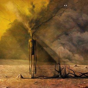 EVERLOST - Путь непокорных. Глава 4. В глубине кривых зеркал