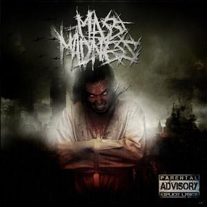 Вышел дебютный альбом MASS MADNESS