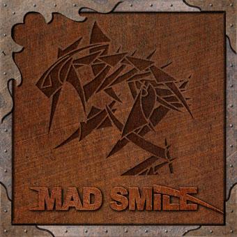 Подробности дебютного EP группы MAD SMILE