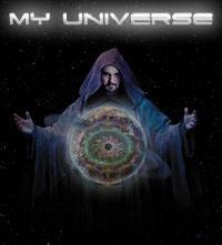 Кавер АРИИ от MY UNIVERSE - Колизей