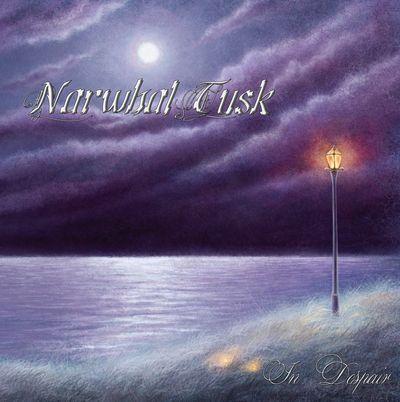 Вышел дебютный альбом NARWHAL TUSK – In Despair (2010)