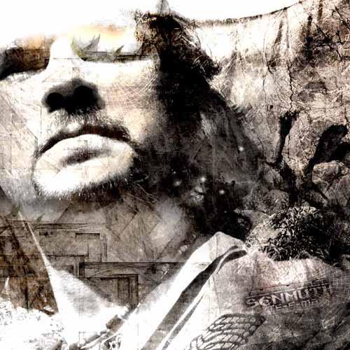 Новый альбом SENMUTH - TE-E-MA (2010)