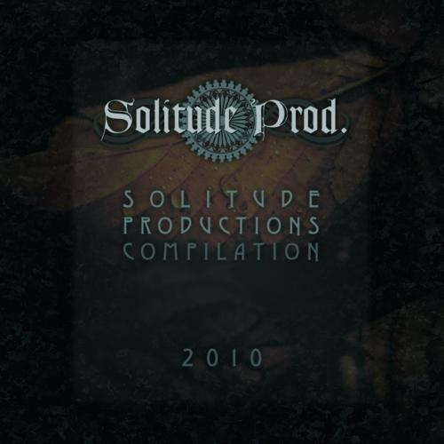Solitude Productions Compilation (2010)
