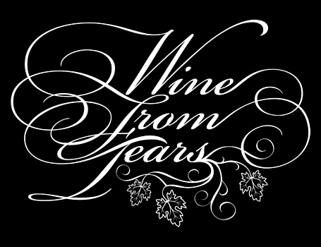 Новый трек WINE FROM TEARS - Allergic Sun