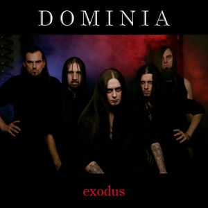 Dominia скачать торрент - фото 9