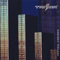 Trizna - Vertical Horizont 2004г.
