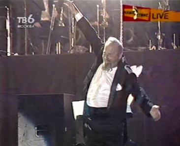 Константин Кримец