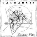 Catharsis - Taedium Vitae (1999 - demo)